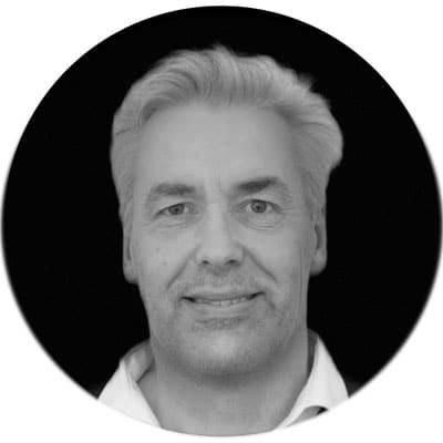 Ronald Eklund